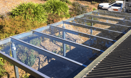 custom-glass-roof-awning