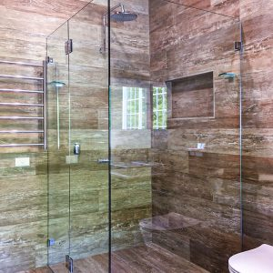 custom-glass-showers