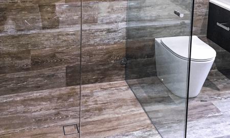 custom-glass-showers