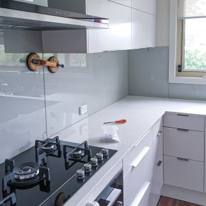 custom-glass-splashbacks